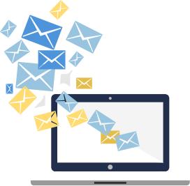 СМС-рассылки через API